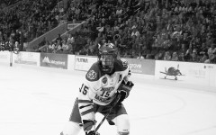 Friars return for non-conference series