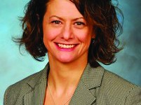 UND scientists identify Lyme disease in Grand Forks
