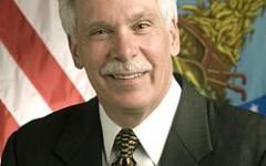 NDUS chooses interim president