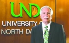 Schafer addresses budget shortfall