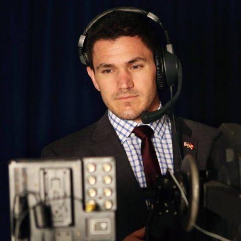 Matt Eidson
