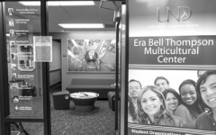 Multicultural Students Services encourages unity