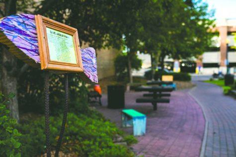 Arbor Park consideration