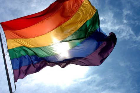 Grand Forks embraces diversity with pride festival