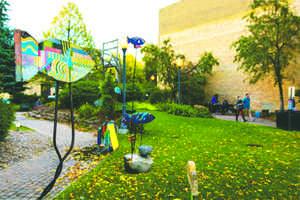 Arbor Park Decision!