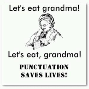 Grammar's place in school