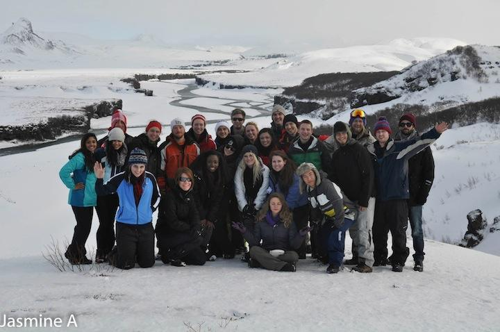 Engineering+students+return+from+Iceland