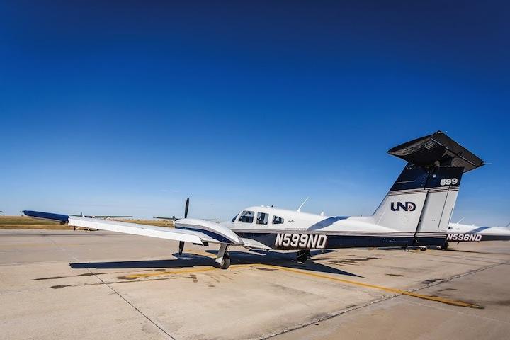 Envoy Air partners with flight school