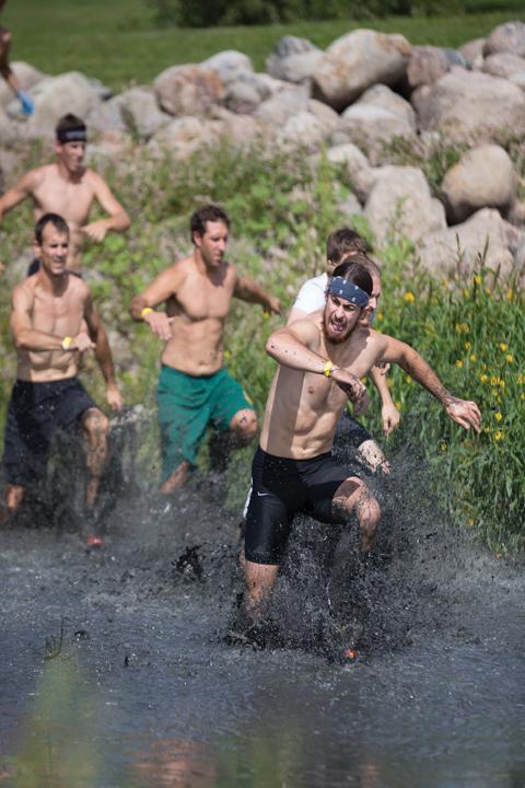 The+toughest+race+in+N.D.+Uff-da%21