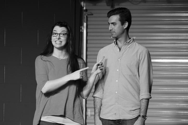SexSignals teaches consent in college atmosphere