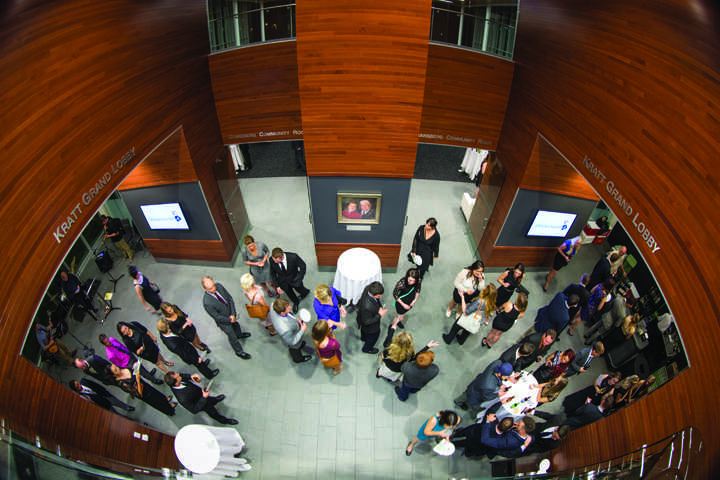 Law+school+hosts+auctions+at+Gorecki