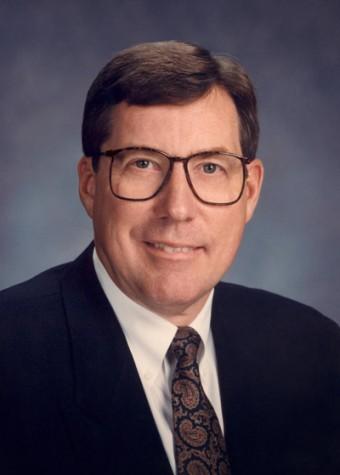 Founder of UND School of Aerospace to receive Roosevelt Rough Rider Award
