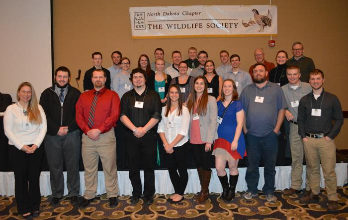 Students+win+awards+at+wildlife+conference
