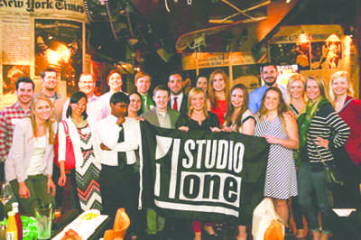 Students react to proposed Studio One cut