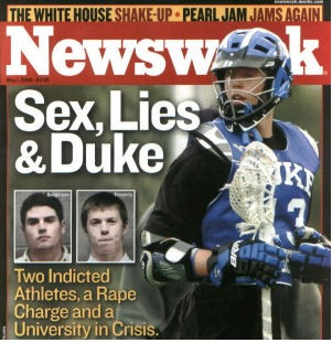 Image result for duke lacrosse scandal