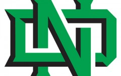 Baseball, men's golf cut at UND