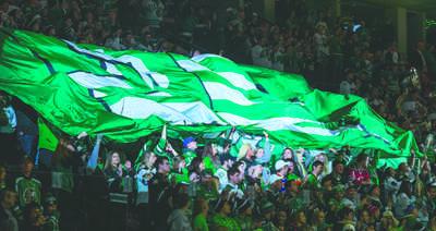 NoDak Nation sheds light on all sports