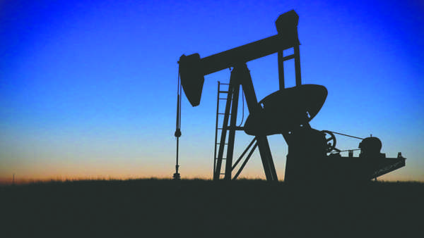 Petroleum engineering students can look forward to a career interacting with multiple petroleum products. Illustration courtesy of pixabay.com