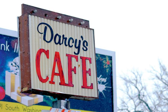 Darcy%27s+Cafe+has+served+homemade%2C+comfort+food+to+the+Grand+Forks+community+for+decades.
