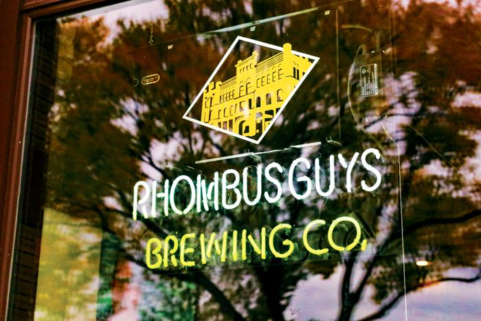 Rhombus+Guys+Brewing+Company+is+Grand+Forks+only+microbrewery.