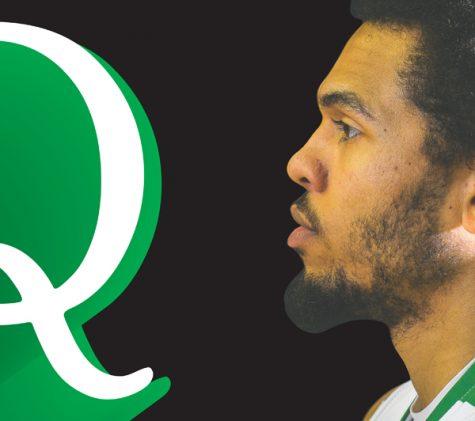 Player Profile: Q