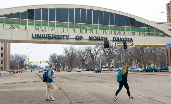 Dakota+Student+%2F+Nicholas+Nelson