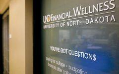 Financial Wellness closing this year