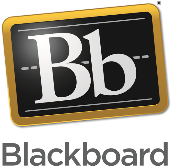 Reaction to the new Blackboard