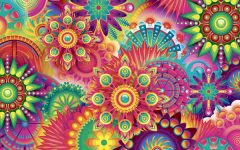 Researching psychedelics
