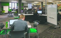 University's relationship with Pearson remains cloudy