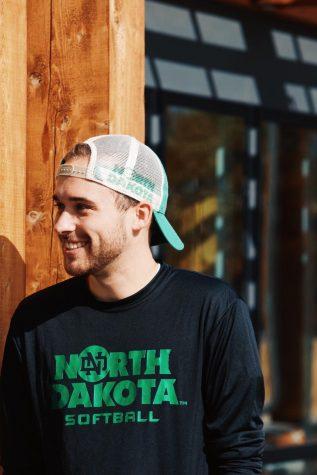 Kyle Kinnamon