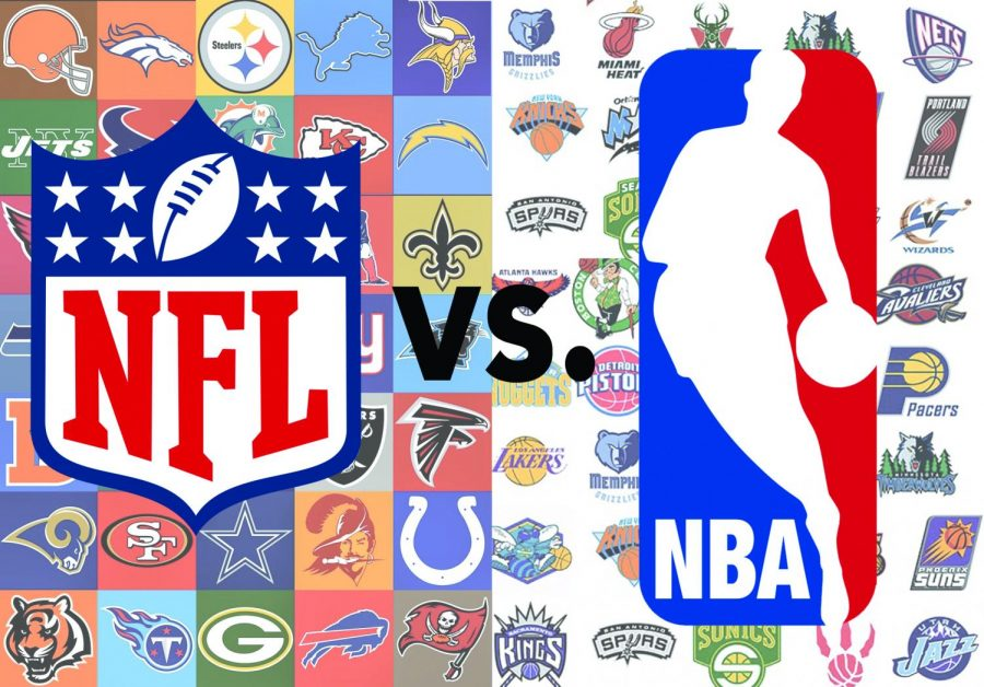 The+NFL+is+dying
