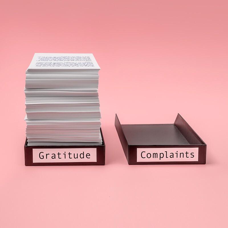 Practicing+Gratitude