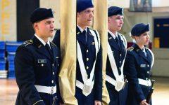 100th ROTC
