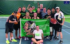 Taking a Deeper Look in UND Clubs