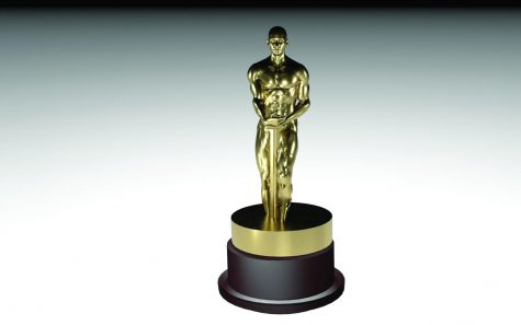 Oscar Snubs: Leading Actor and Actress