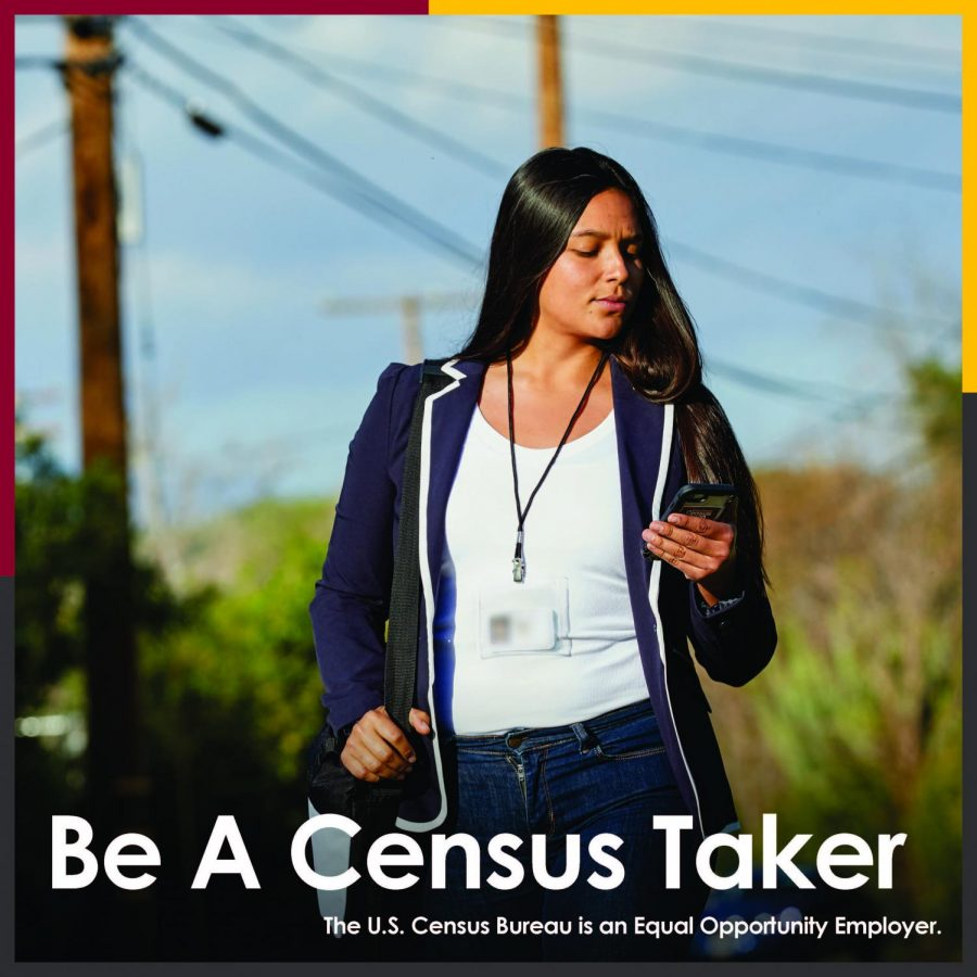 2020 Census - Do Your Part