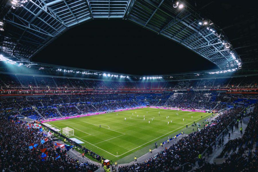 _Soccer in America_ Unsplash
