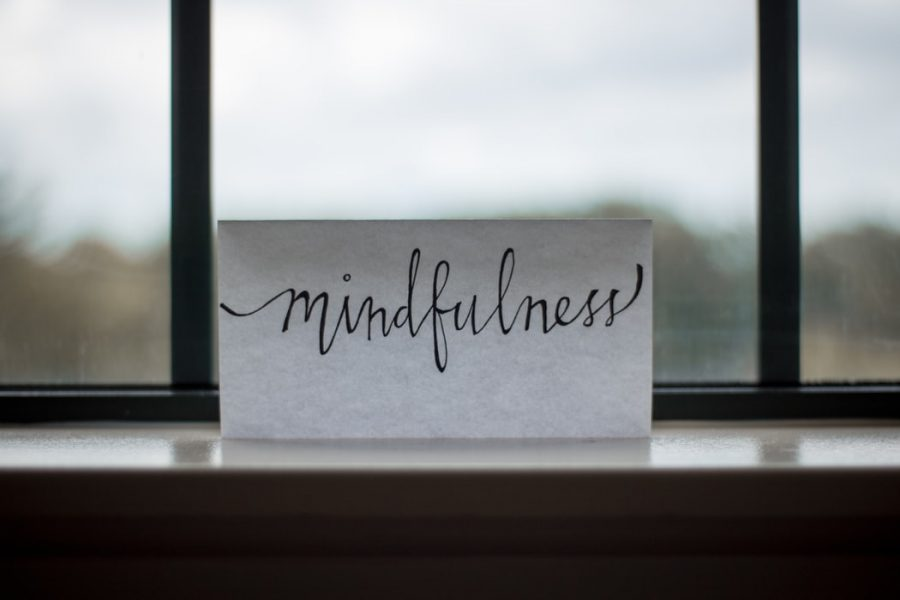 Mindfulness+Practices+Now