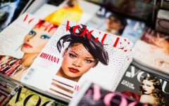 Rihanna's Savage x Fenty Show Backlash