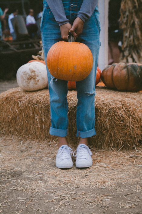 How+to+find+the+Halloween+spirit