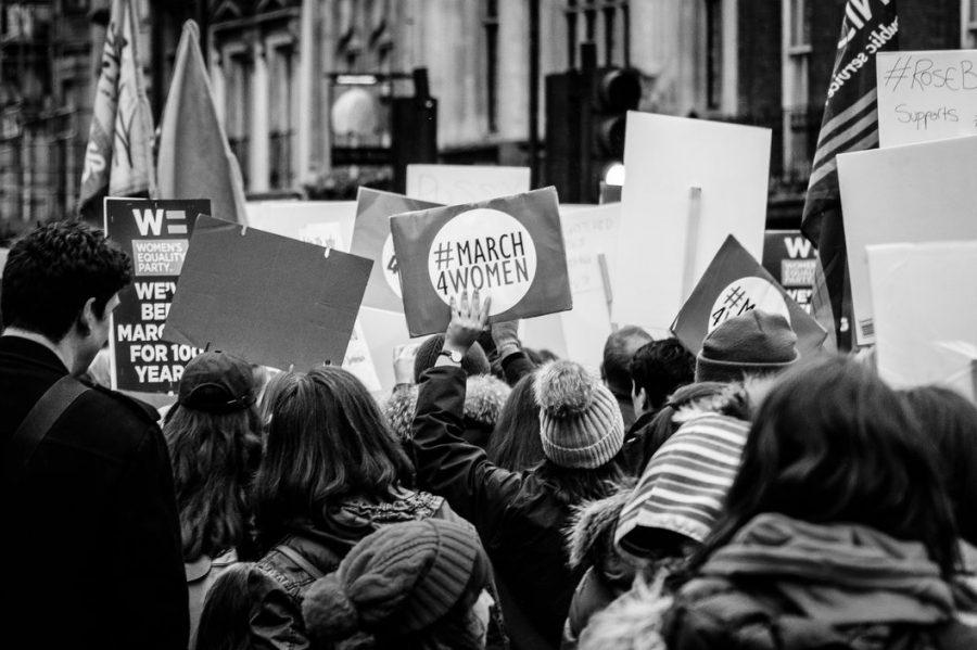 Upcoming+Women%E2%80%99s+March