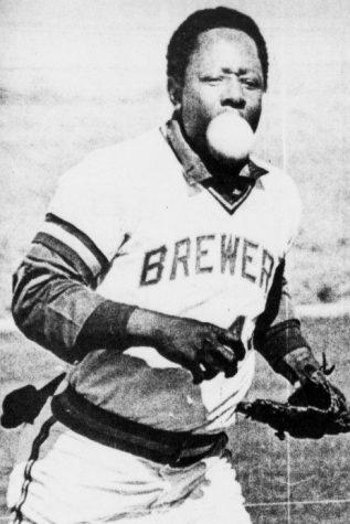 Hank Aaron, One of Baseball's Greatest