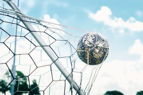 UND Soccer Falls to SDSU and USD